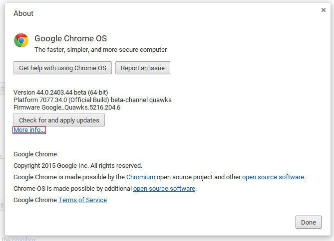 chrome-os-software-channels-more-info-button-inside-about-chrome-os-window