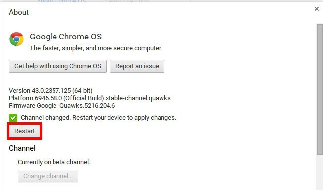chrome-os-software-channels-restart-to-apply-changes