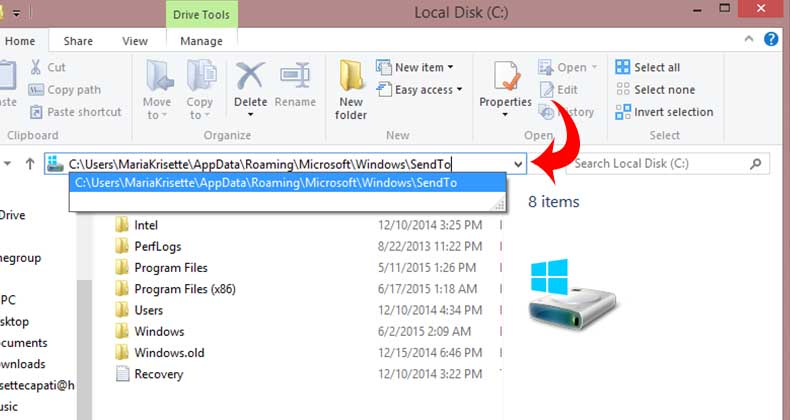 contextmenufiles-fileexplorerurl
