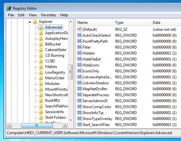 disable-balloon-notifications-advanced-key
