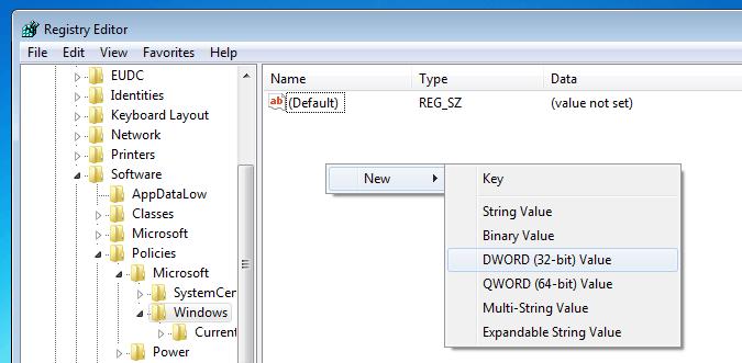 disable-balloon-notifications-windows-dword-value