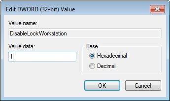 disable-win-l-shortcut-disable-workstation-value-data