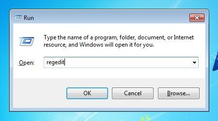 disable-win-l-shortcut-run-dialog-box