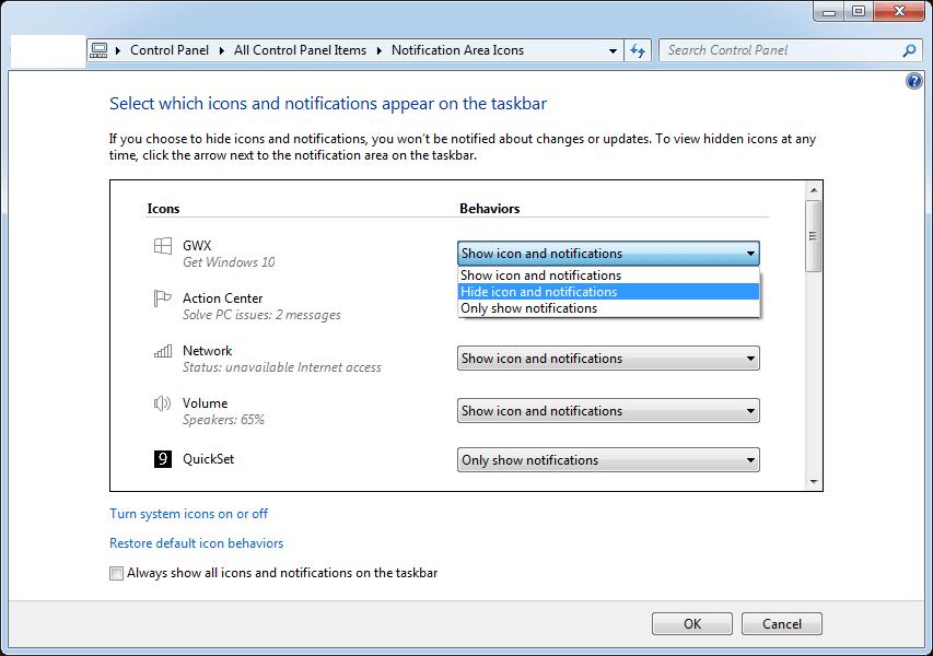 get-windows10-icon-hide-icon