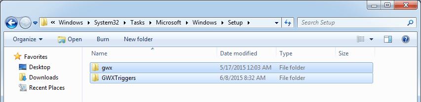 get-windows10-icon-task-folders