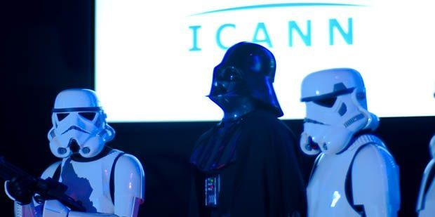 icannprivacy-stormtrooper