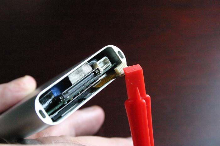 ipod-refurb-clickwheel-connector