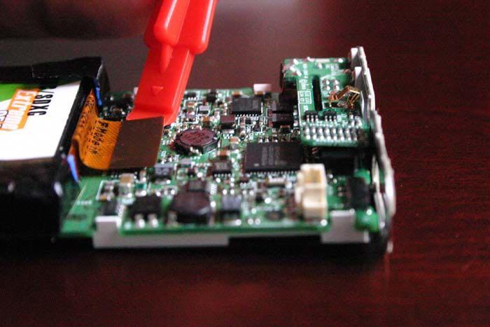 ipod-refurb-drive-connector