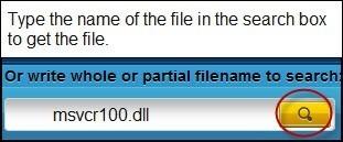 msvcr100dll-search-file-dllfilesite