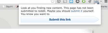 reddit-chrome-reddit-anywhere