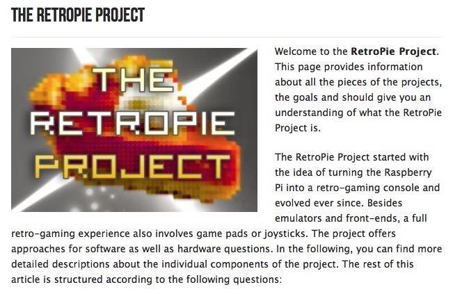 retro-gaming-retropie-site
