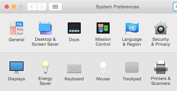 saverasbg-desktop