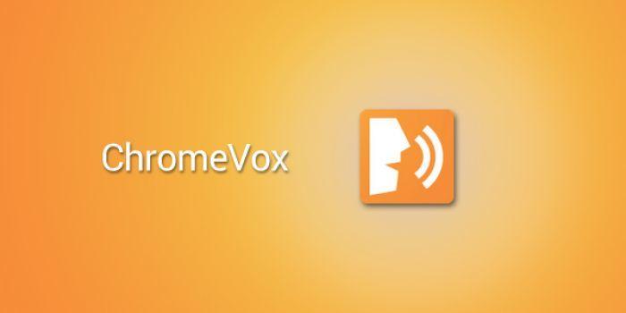 screenreaders-chromevox1