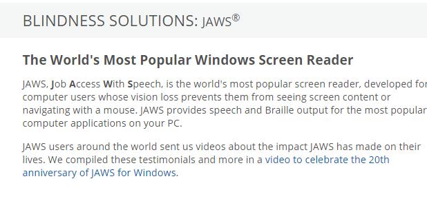 screenreaders-jaws