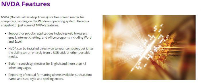 screenreaders-nvda1