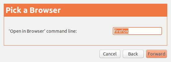 tickr-pick-browser