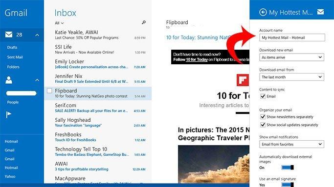 windows8livetilesemail-emailsettings