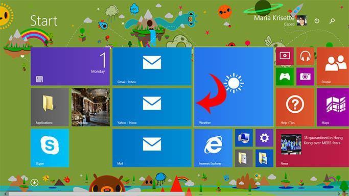 windows8livetilesemail-previewstart