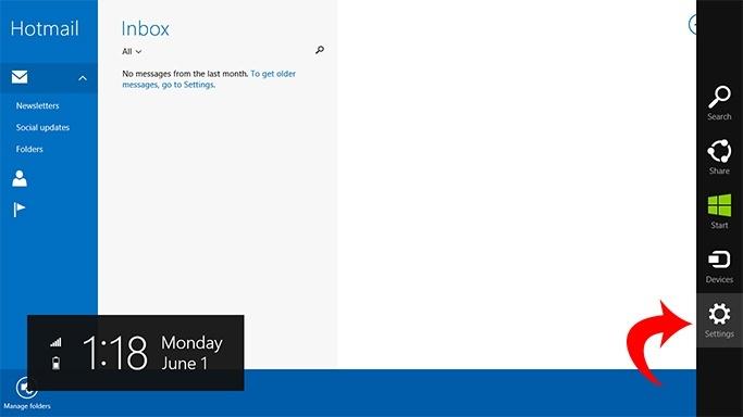 windows8livetilesemail-thumbnail