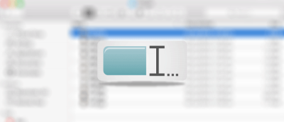 How to Batch Rename Files in OS X Yosemite