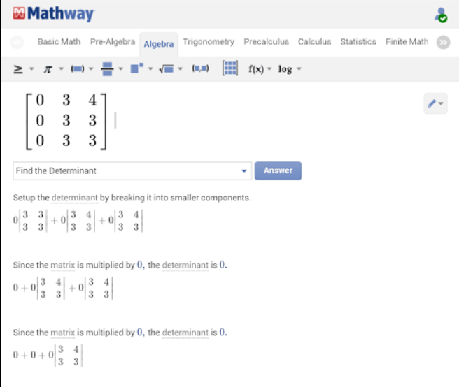 android-stud-mathway