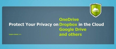 How to Encrypt Your Dropbox Files and Others on CloudFogger