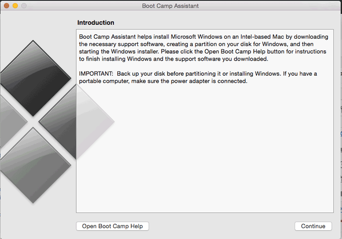 create-usb-installer-mac-bootcamp-assistant-startscreen