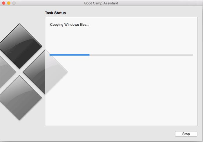 create-usb-installer-mac-bootcamp-copying-windows-files
