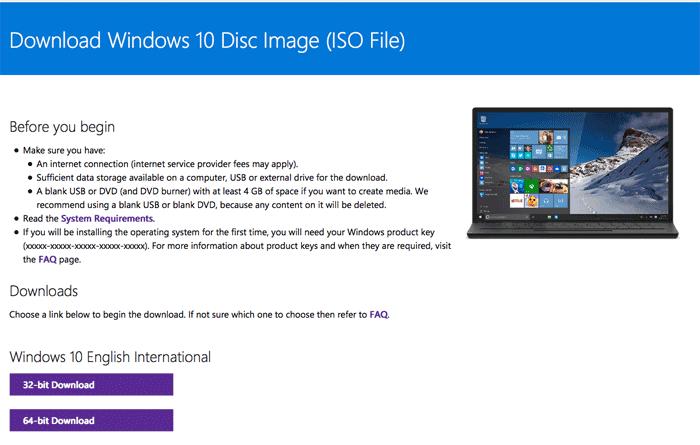 create-usb-installer-mac-download-iso