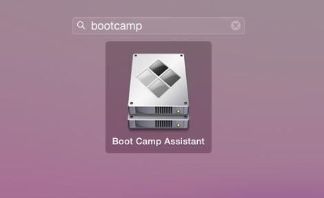 create-usb-installer-mac-open-bootcamp-assistant