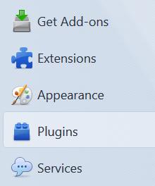 disable-flash-firefox-select-plugins