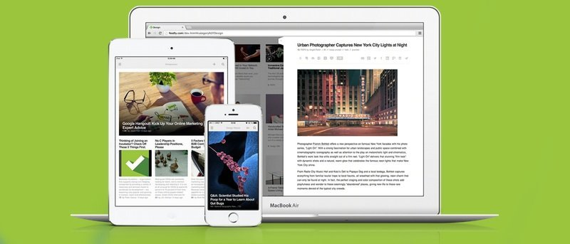 Top 6 Extensions to Improve Feedly Experience in Chrome