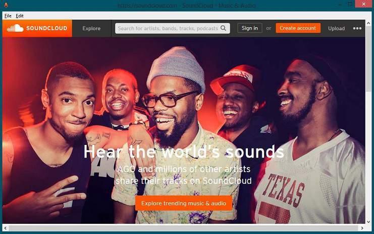 ffmarketplace-soundcloud2