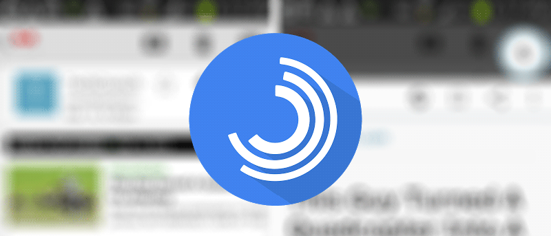 How to Open Links in the Background on Your Android Device