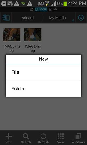 galleryscan-file