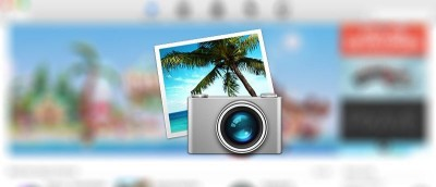 How to Get iPhoto Working Again in the OS X Yosemite