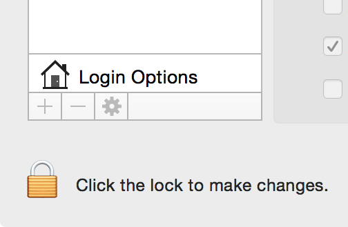 iphotowork-lock