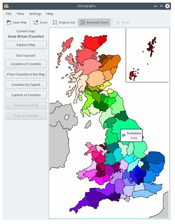 learn-geography-kgeo-brit