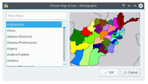 learn-geography-kgeo-pick