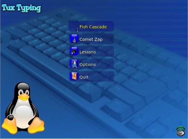 learntotype-tuxtyping-main