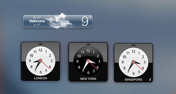 maccommands-dashboard