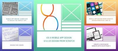 MTE Deals: Mobile Designer Academy Bundle
