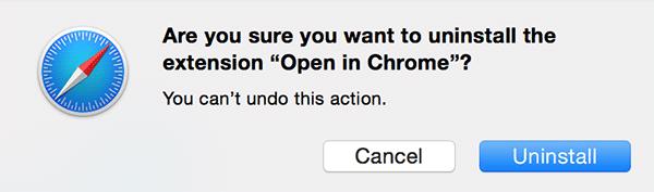 openinchrome-prompt