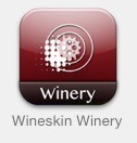 pepakura-wineskin-winery-icon