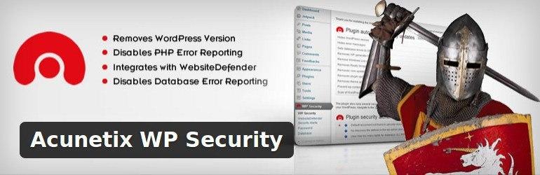 wp-security-acunetix