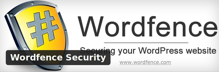 wp-security-wordfence