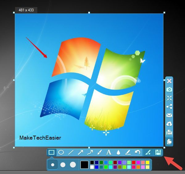 screen-capture-pro-capture-screen