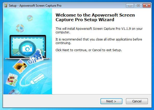 screen-capture-pro-installation-screen