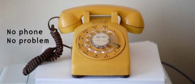 Use SIP and VOIP to Add Another Landline to Your Home