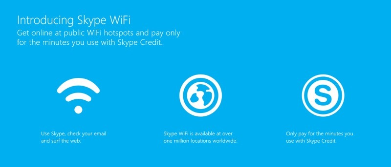 6 Hacks to Improve Your Skype Experience in Windows 8